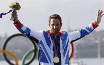 Olympics to Damage UK Tourism 13
