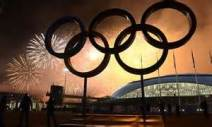 Olympics to Damage UK Tourism 8