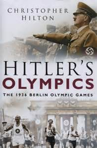The Triumph at the Berlin Olympics 10