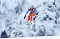 Winter Olympics Teaching Tips 10