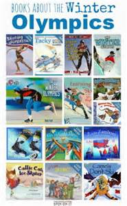 Winter Olympics Teaching Tips 15