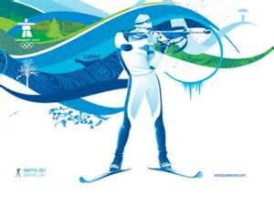 Winter Olympics Teaching Tips 5
