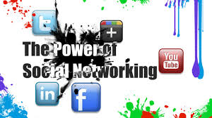 The Power of Networking 1